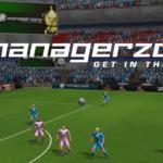 Managerzone Tr Oyunu İndir