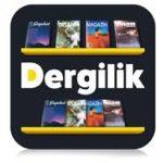 Turkcell Dergilik Apk İndir