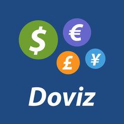Doviz.com Uygulaması