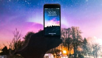 YouTube Karanlık Mod Bugün Android Kullanıcılarına Tam Olarak Sunulmaya Başladı