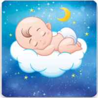 Ninni Parkı Android Uygulaması