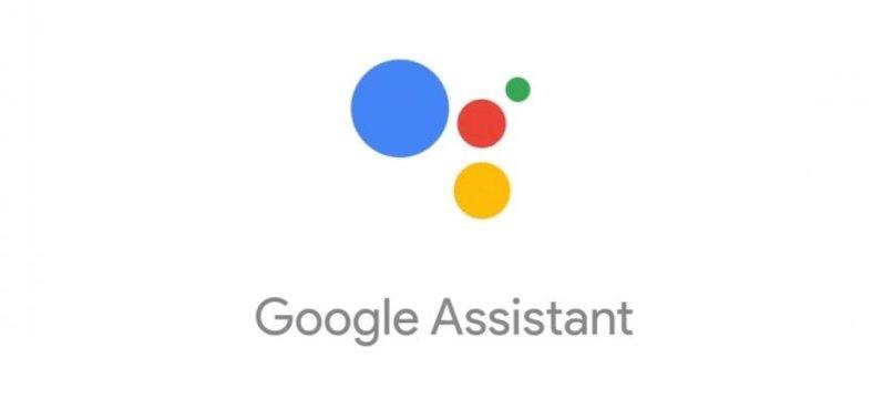 Google Asistan Android İndir