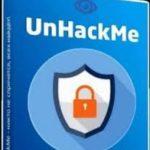 UnHackMe ile Bilgisayarınızı Güvende Tutun.