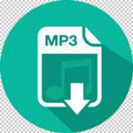 Şarkı Evreni – Android mp3 indirme Uygulaması