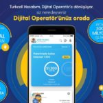 Dijital Operatör Android Apk