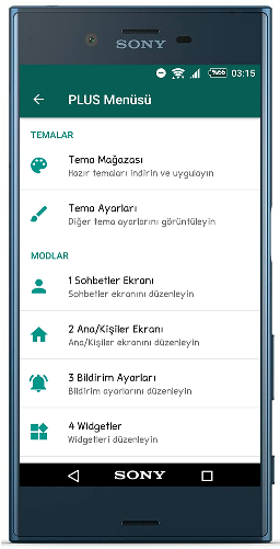 Whatsapp Plus İndir