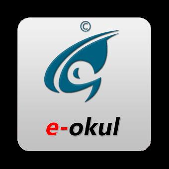 E-Okul Android Uygulaması