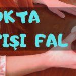 Falla Gitsin – Gerçek Kahve Falı Uygulaması