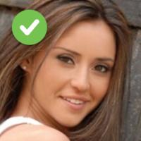 SweetMeet Ücretsiz Sohbet ve Buluşma Uygulaması