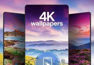 Güzel duvar kağıtları 4k