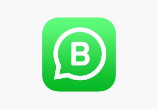 WhatsApp Business İndir