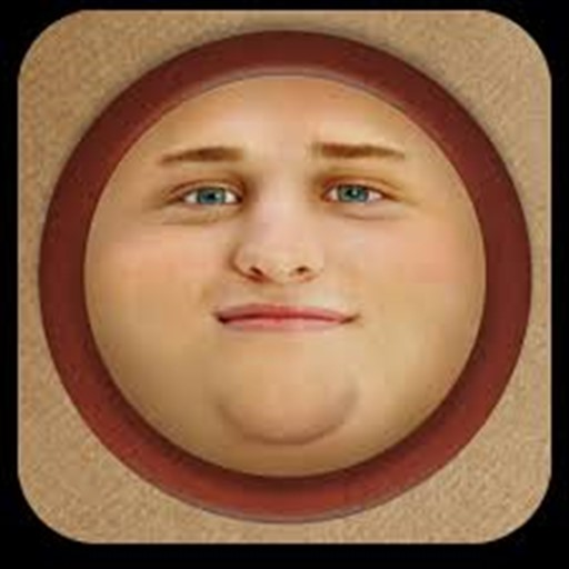 fatbooth